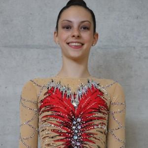Tina Schefer