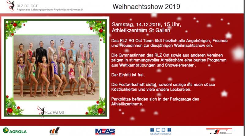 Weihnachtsflyer 14-Dez-2019_3
