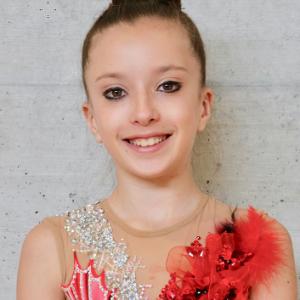Ana Zeller