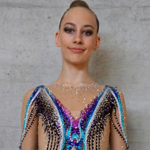 Anastasia Weder